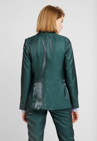 Fashion Union - HONNIE - Blazer - green - 2