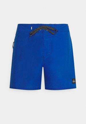 SURFSILK KAIMANA - Swimming shorts - nautical blue