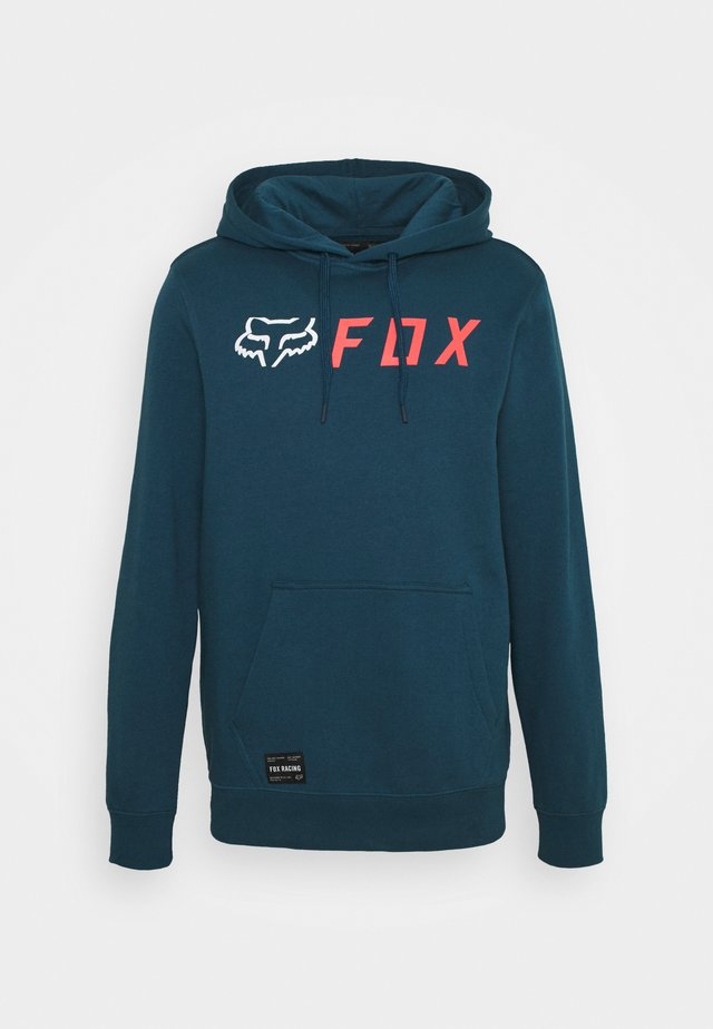 APEX  - Sweatshirt - dark indigo