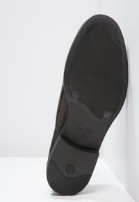 Vagabond - AMINA - Lace-ups - black - 5