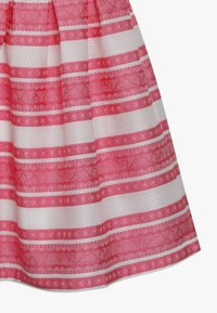 Friboo - Cocktail dress / Party dress - pink - 2
