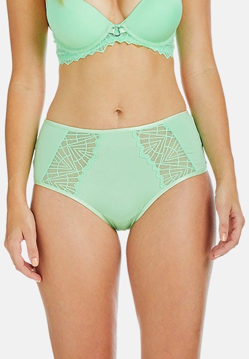 Sapph - Onderbroeken - mint