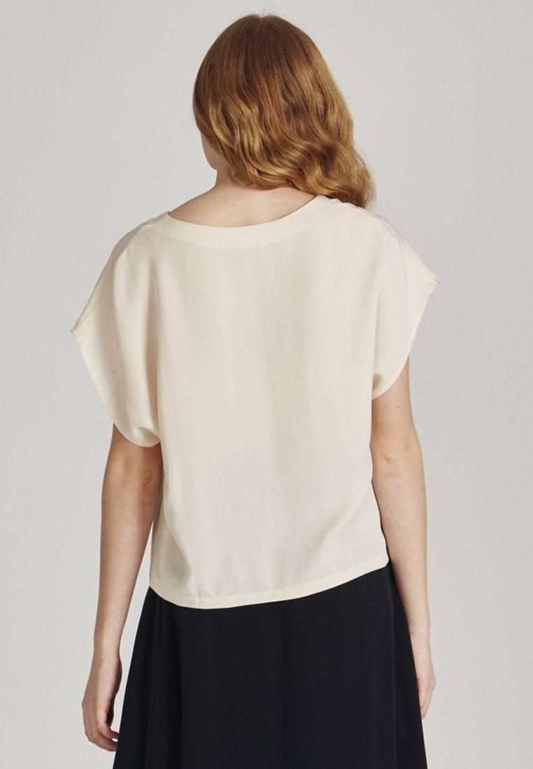 Damen RUBY - T-Shirt basic