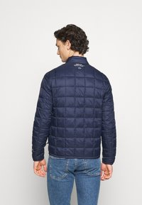 Replay - Light jacket - ink blue - 2
