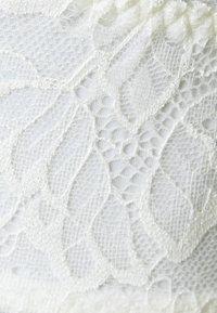 Simone Pérèle - PROMESSE VOLLSCHALE EXTRA HALT - Underwired bra - naturel - 2