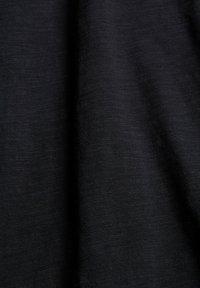 Esprit - Blouse - black - 6