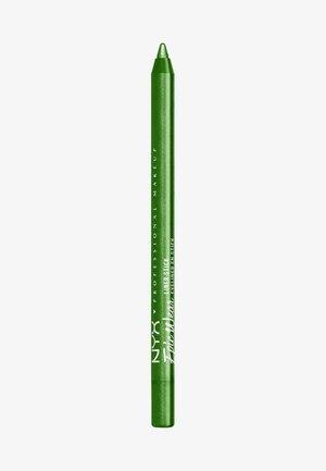 EPIC WEAR LINER STICKS - Eyeliner - 23 emerald cut