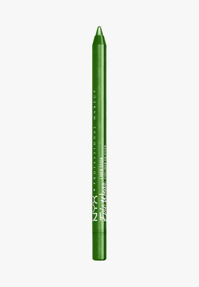 EPIC WEAR LINER STICKS - Eyeliner - 23 emerald cut
