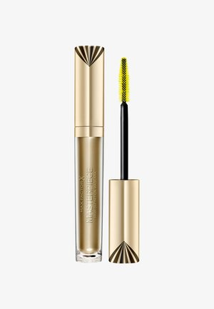 MASTERPIECE MASCARA - Mascara - rich black