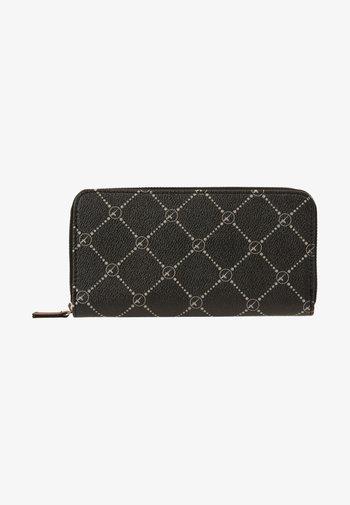 ANASTASIA CLASSIC - Wallet - black