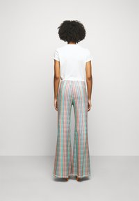 M Missoni - PANTALONE - Trousers - multi-coloured - 2