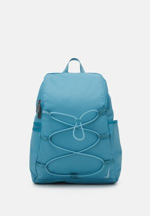 ONE - Mochila - cerulean/cerulean/light armory blue