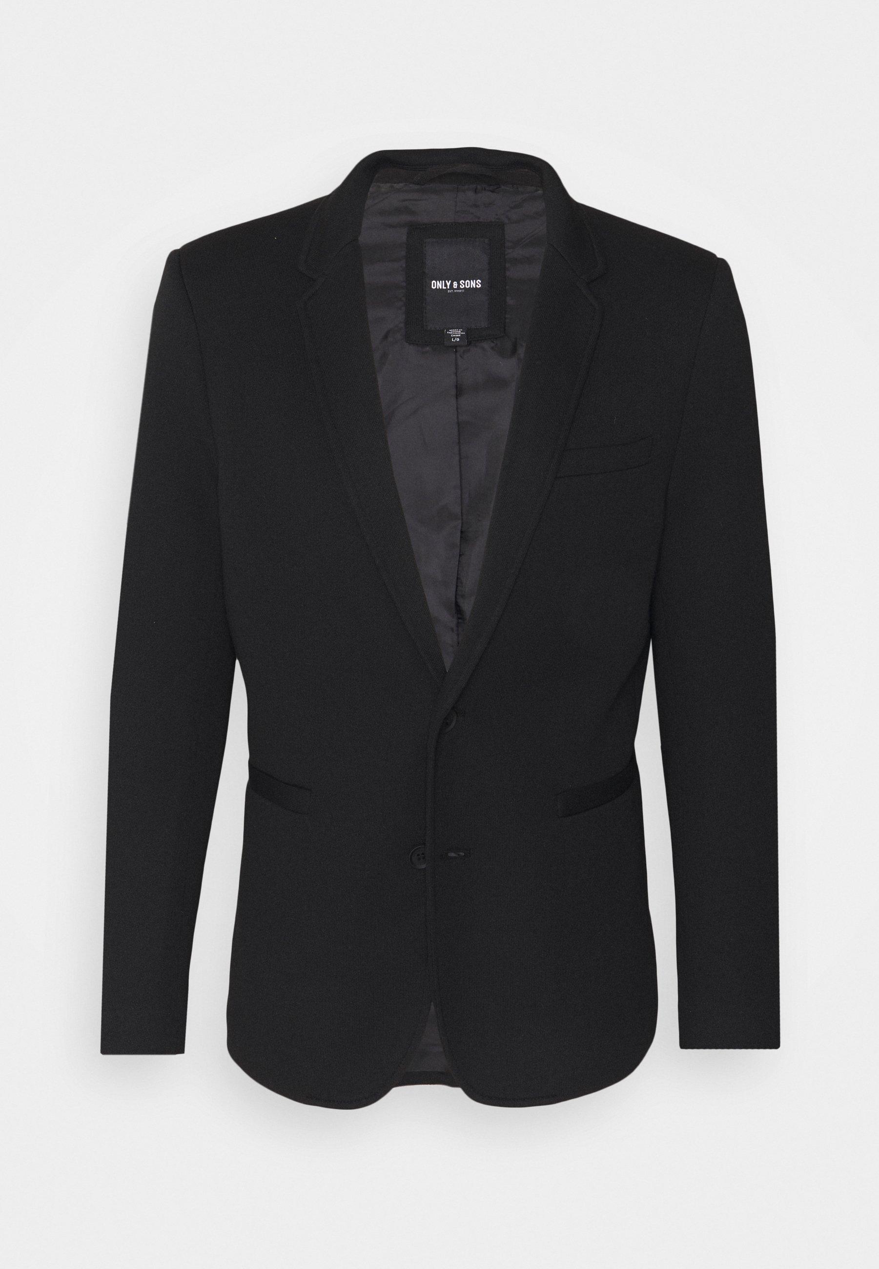 Men ONSMATTI KING CASUAL - Blazer jacket