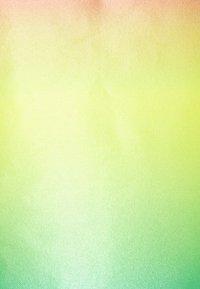 Love Moschino - Vestido ligero - optical white - 8