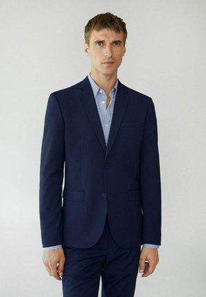 PAULO - Giacca elegante - marineblau