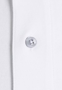 Selected Homme - NEO - Piké - bright white - 6