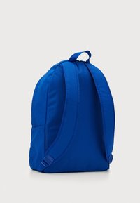 adidas Performance - CLASSIC BACK TO SCHOOL SPORTS BACKPACK UNISEX - Mochila - royal blue/white - 2