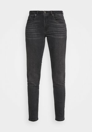 ELMA - Jeans Skinny Fit - charcoal grey