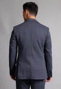 WORMLAND - Suit jacket - blau - 2