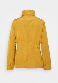 Marks & Spencer London - CASUAL ANORAK - Parka - yellow - 1
