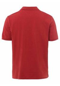 BRAX - STYLE PETE - Polo shirt - cinnamon - 6