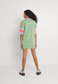 The Ragged Priest - ALIGN DRESS - Jersey dress - multicolor - 2