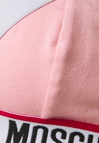 Moschino Underwear - BRA - Triangel-BH - pink - 2