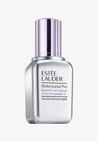 Estée Lauder - PERFECTIONIST PRO RAPID FIRM + LIFT SERUM 50ML - Siero - - - 0
