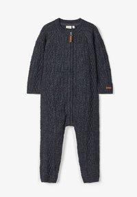 Name it - Jumpsuit - ombre blue - 4
