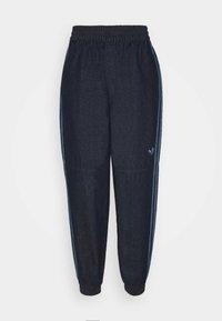 adidas Originals - JAPONA - Pantaloni sportivi - indigo - 4