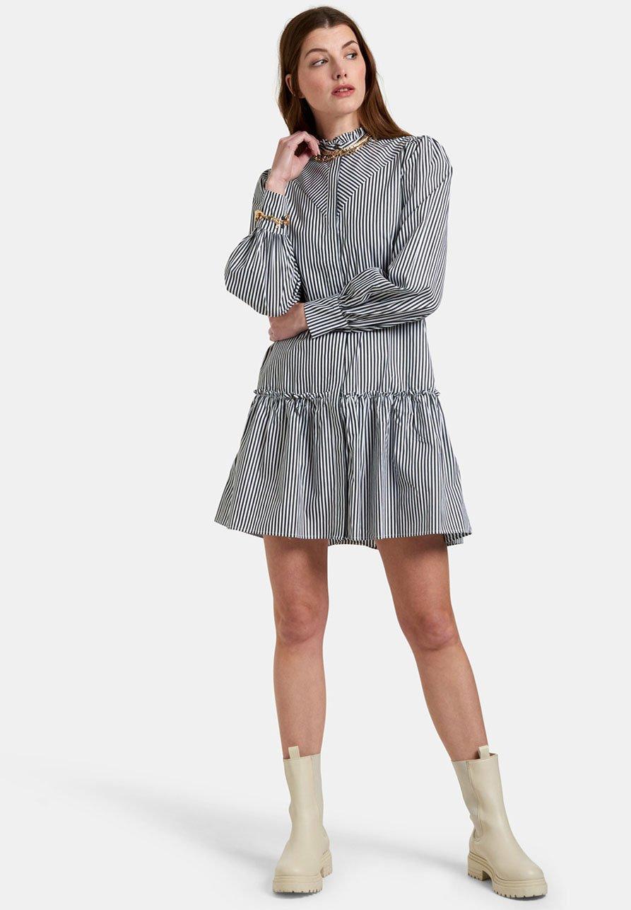 Mujer ALICE DRESS - Vestido camisero