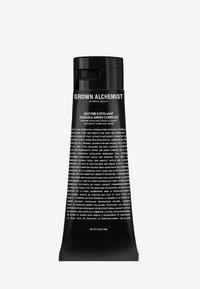 Grown Alchemist - ENZYME FACIAL EXFOLIANT PAPAIN & AMINO COMPLEX  - Peeling - - - 0