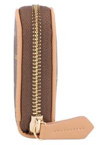 Valentino Bags - LIUTO - Peněženka - brown - 2