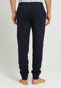 Ceceba - GEAR UP - Pyjama bottoms - navy - 2