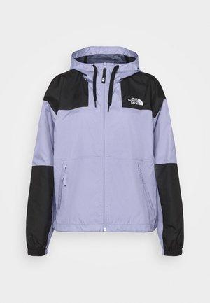 SHERU JACKET - Summer jacket - sweet lavender