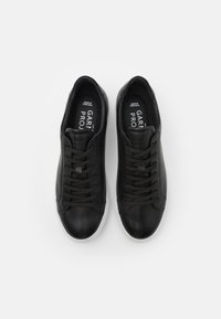 GARMENT PROJECT - TYPE PERFORATED - Joggesko - black - 3