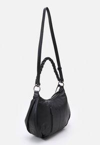 Picard - CAPRI - Handbag - schwarz - 1