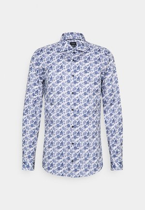 PANKO - Formal shirt - natural