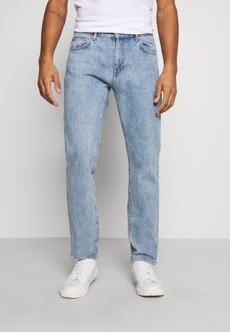 Woodbird - STEIN - Jeans relaxed fit - doc