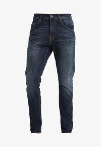 Tiger of Sweden Jeans - PISTOLERO - Jeans straight leg - underdog - 4