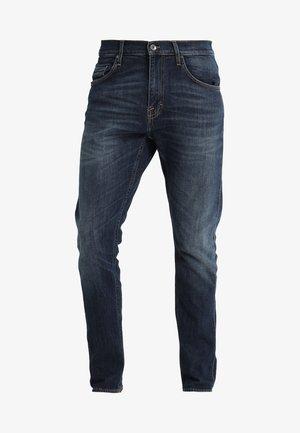 PISTOLERO - Straight leg jeans - underdog