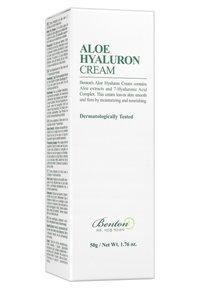 Benton - ALOE HYALURON CREAM  - Face cream - - - 2
