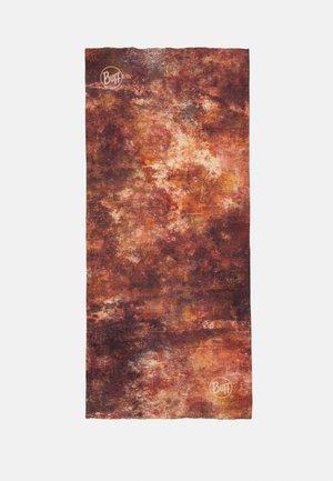 ORIGINAL  - Szalik komin - rusty