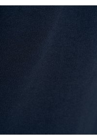Jack & Jones - Sweatshirt - dark-blue denim