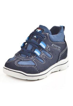 KEP - Baby shoes - blau