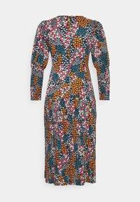 Never Fully Dressed Petite - LUCY DAKOTA DRESS - Korte jurk - multi - 7