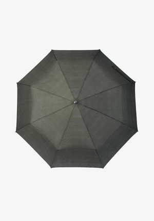 Parapluie - grey