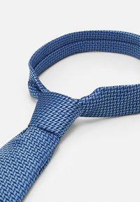 Michael Kors - GEO - Tie - blue - 2