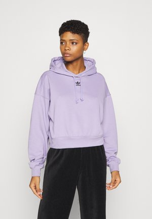 HOODIE - Jersey con capucha - hope
