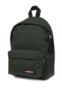 Eastpak - ORBIT - Rucksack - crafty moss - 2